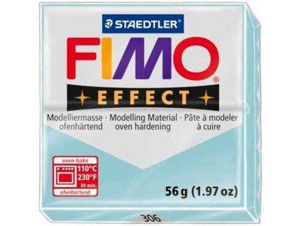 35412 fimo effect polymerova hmota 56g pastelova voda 305