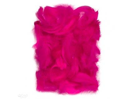 35769 pericka dp craft 10g syte ruzova pink