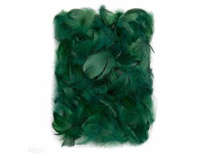 35775 pericka dp craft 10g zelena tmave