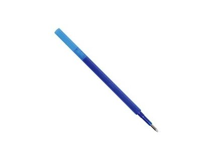 35883 perro napln mazatelna 0 5mm 2 ks modra