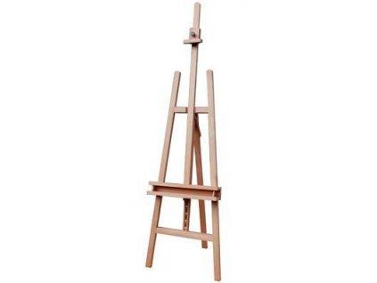 35892 malirsky stojan atelierovy picasso ii 2 police