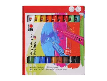 akryl color 18x36 k09552 marabu 121000201 jpg