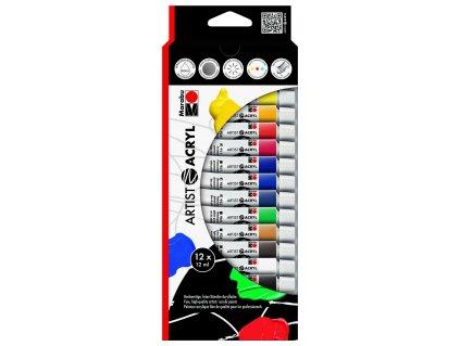 artist acryl 12x12 k09884 marabu 122000090 jpg