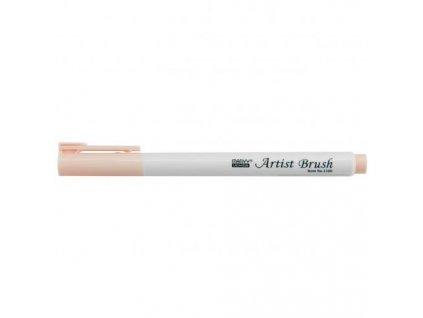 Artist Brush pale pink