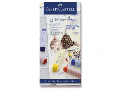 FC softpastels 12