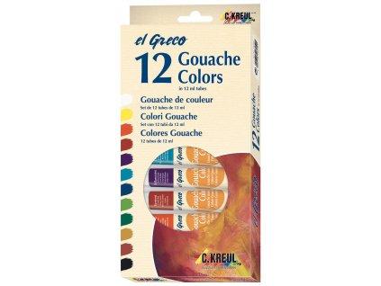 kvasove barvy CK26250