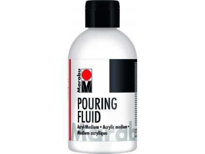 marabu acryl pouring medium (1)