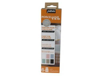Porcelaine 150 6x20 chalk (1)