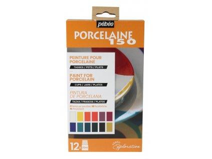 Porcelaine 150 12x20 1 uvod (1)