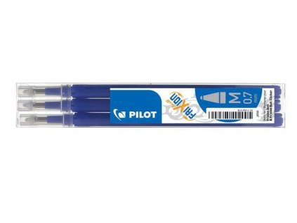 Frixion refill blue 07 mm (2)