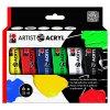 artist acryl marabu 1220000000091