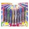 11741 glitrove lepidlo s konfetami glitter glue easy 10x10 5 ml