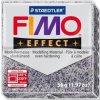 FIMO EFFECT polymerová hmota 56g žula - 803