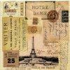 35820 ubrousek 33x33 ville de paris