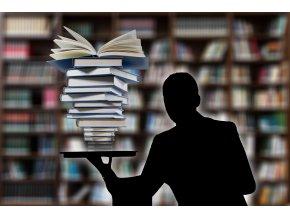 books 3205452 1920