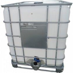 REKO IBC kontejnery