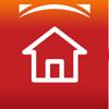 icon-address