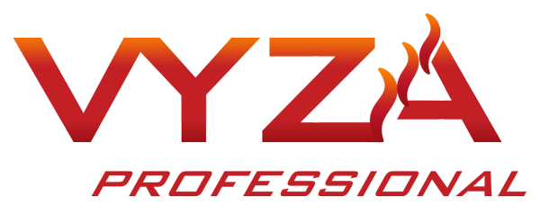 VYZA Professional s.r.o.