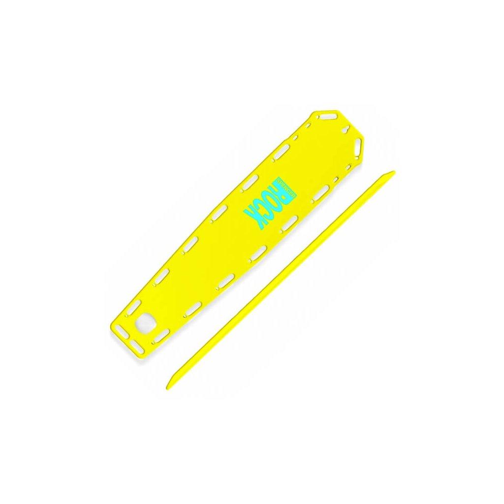 Páteřní deska SPENCER Rock PIN
