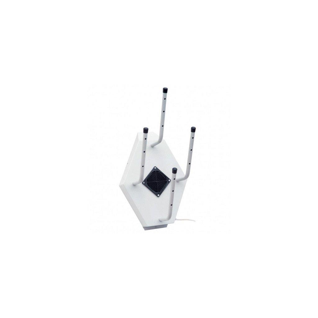 Vysoušeč ROS 02 (bot, lyžáků)
