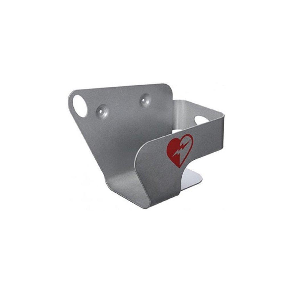 Držák pro vnitřní skřín k AED defibrilátor PHILIPS HeartStart FRx