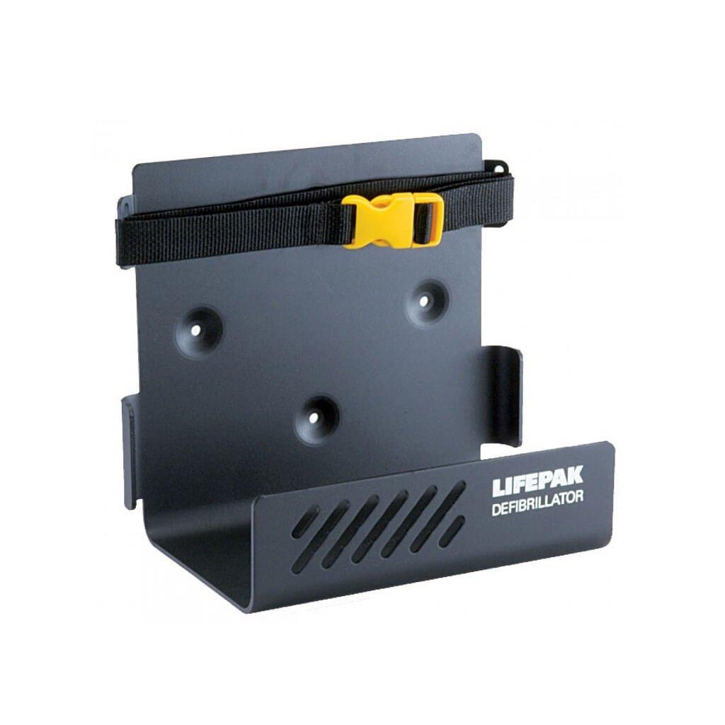 Držák pro AED defibrilátor PHYSIO-CONTROL LIFEPAK 500/1000