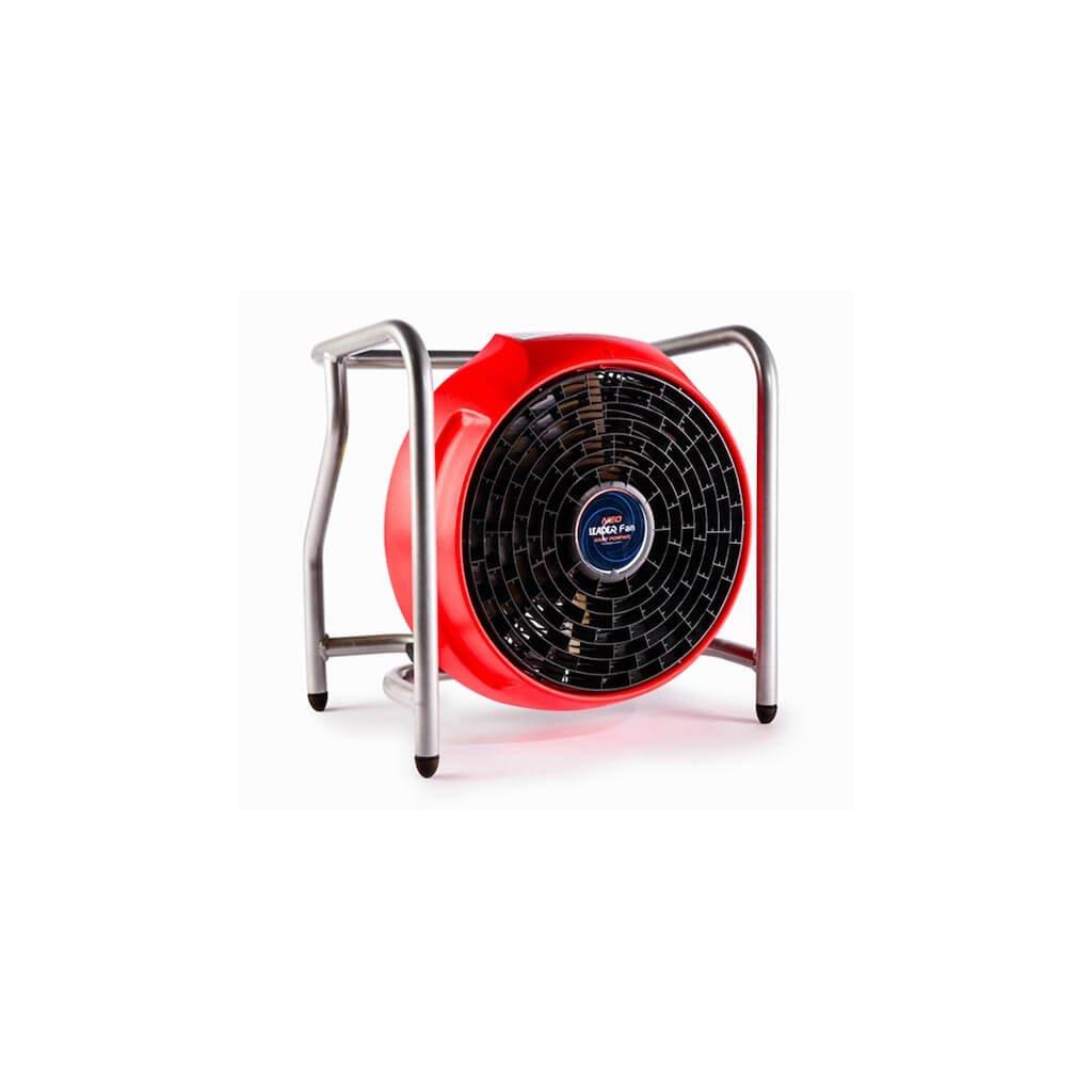 Přetlakový ventilátor LEADER MT 225 NEO (benzínový)