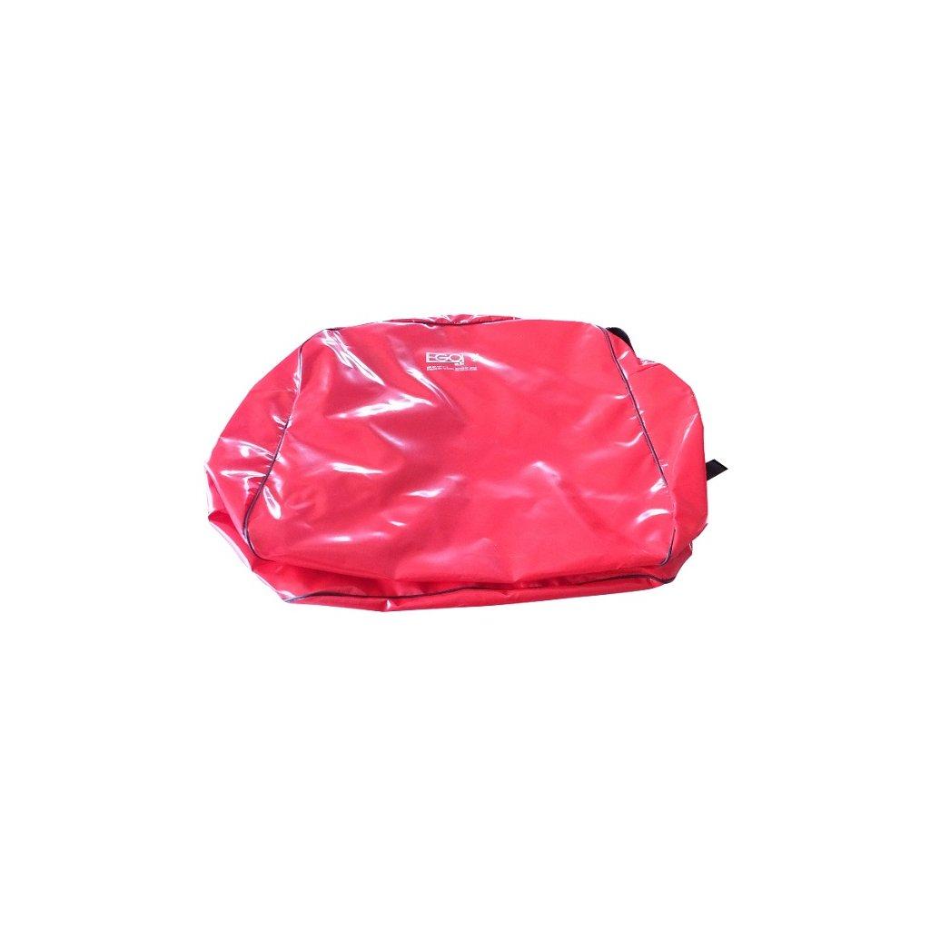 Taška na vakuovou matraci EGO EM-21