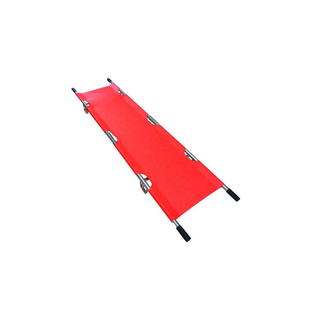 Záchranářská nosítka EGO, EZN 10