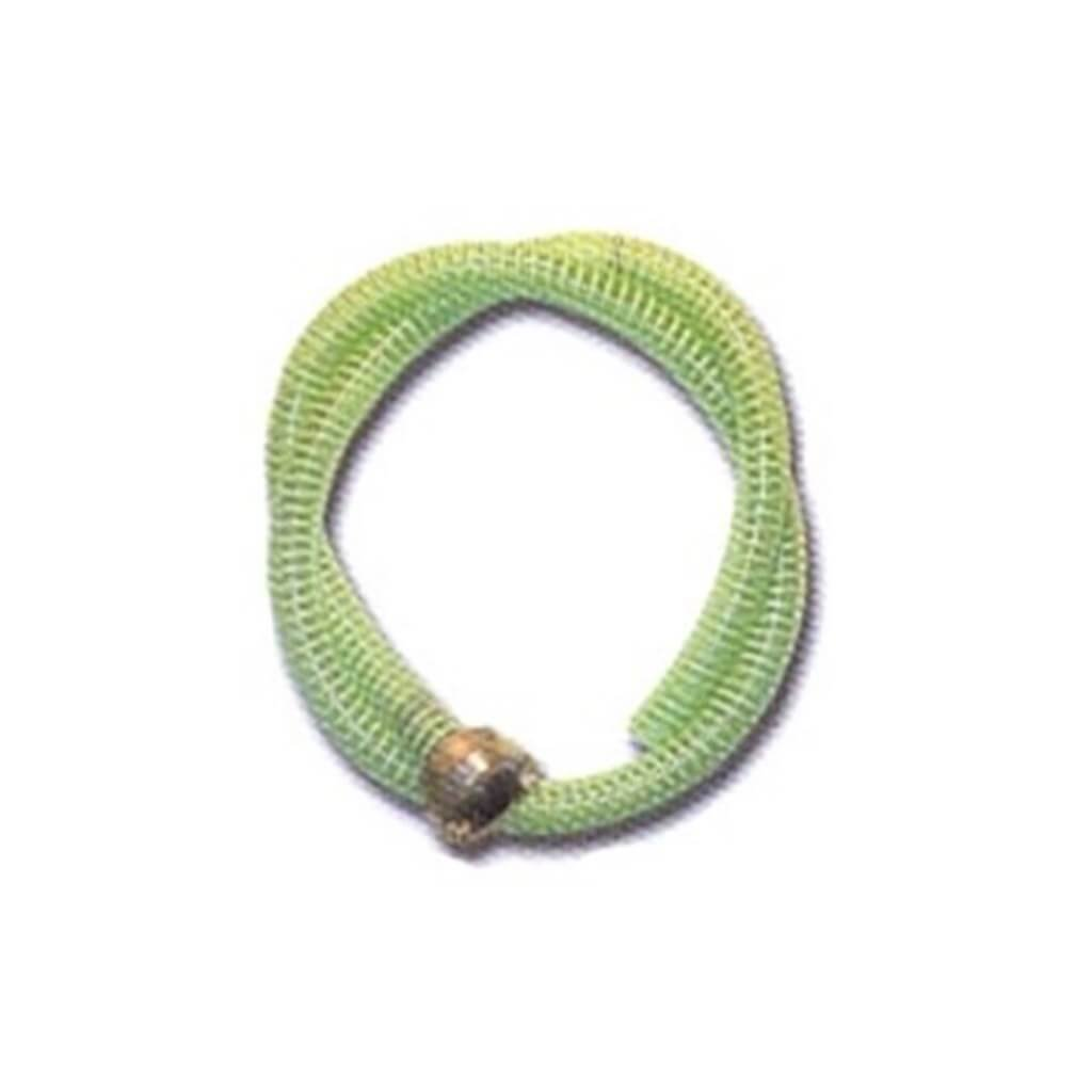 Savička k přiměšovači TKW s hadičkou 1,5m (D25)