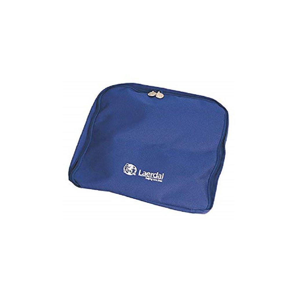 Transportní taška Laerdal, pro odsávačku LSU