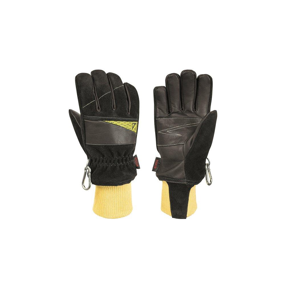 Zásahové rukavice Holík, Destiny 8007