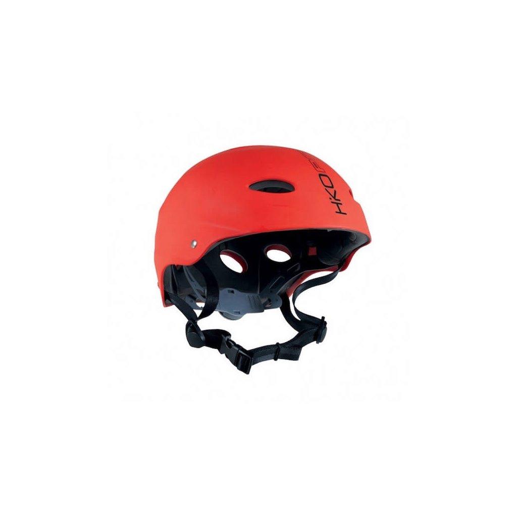Vodácká helma HIKO BUCKAROO bez uší