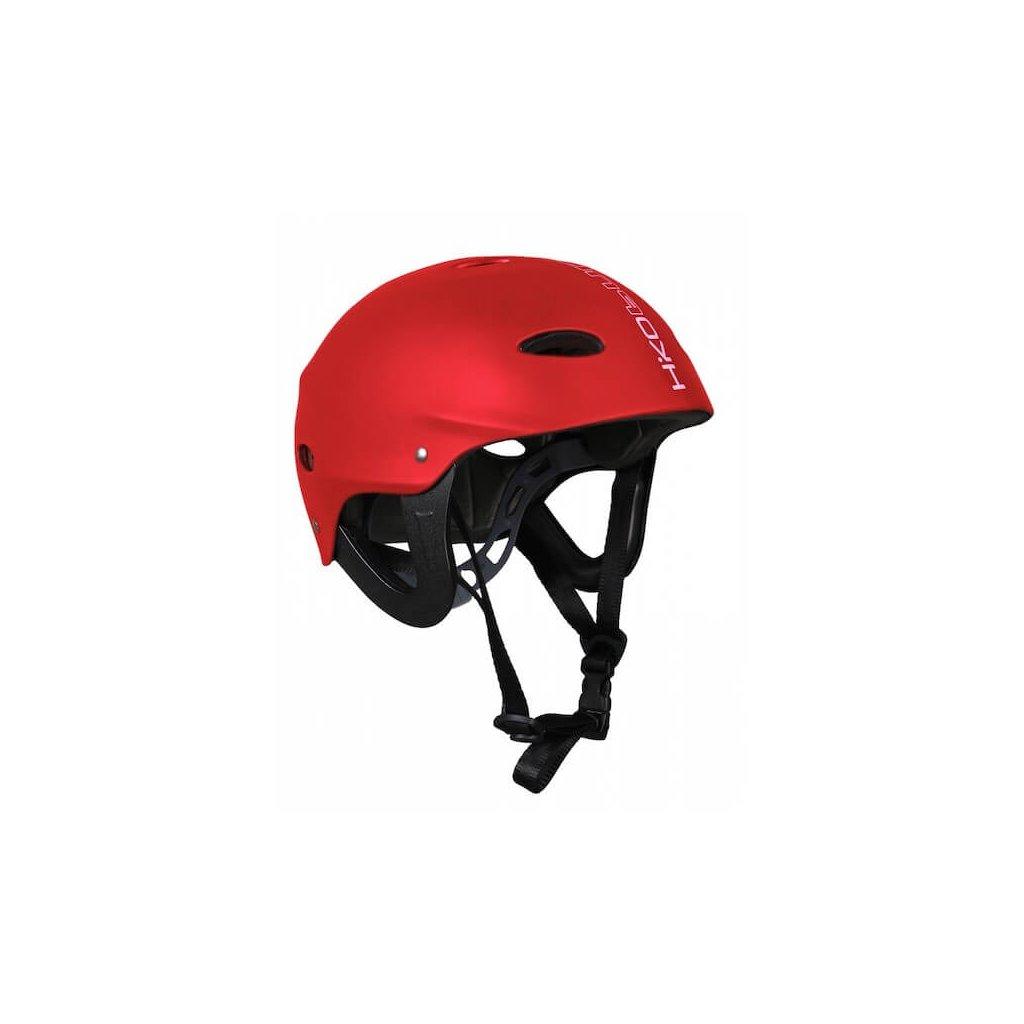 Vodácká helma HIKO BUCKAROO s ušima