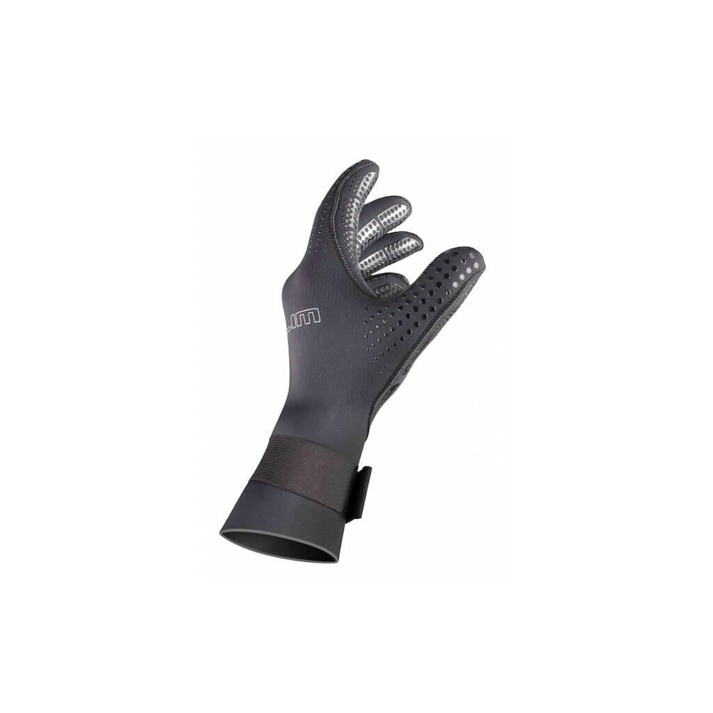 Neoprenové rukavice do vody HIKO SLIM
