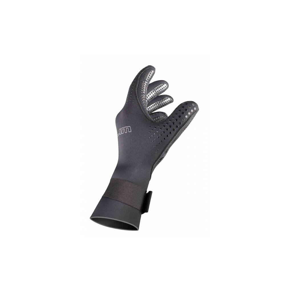 Neoprenové rukavice HIKO, SLIM 2