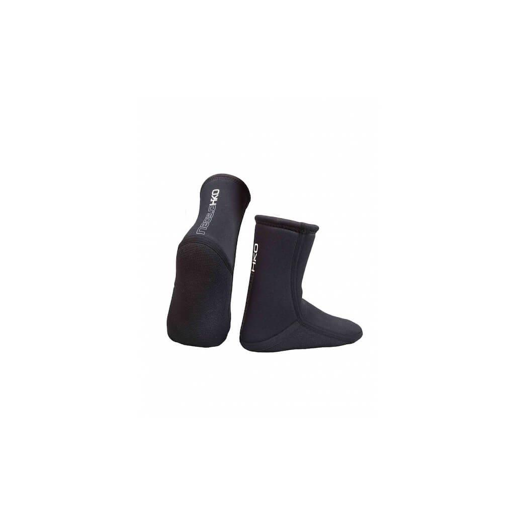 Neoprenové ponožky HIKO, NEO3.0 2