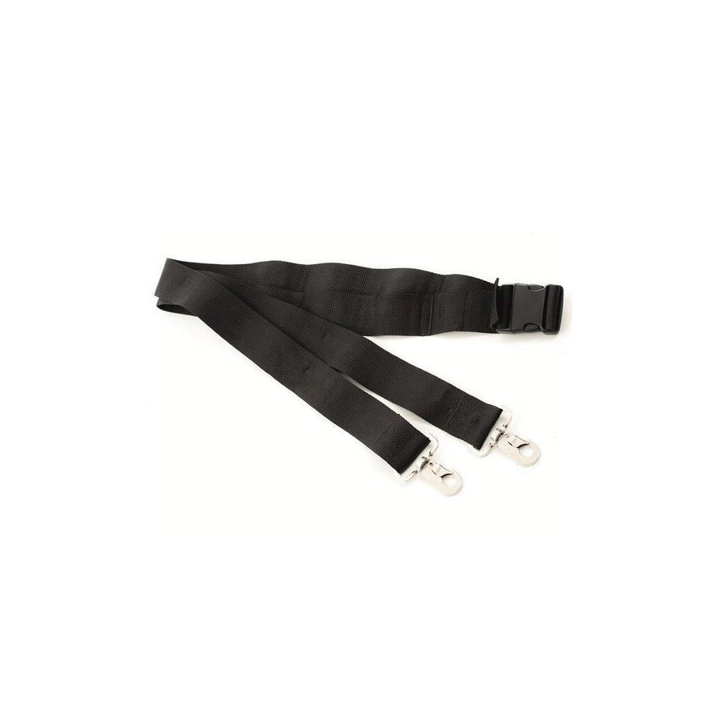 Upínací pás k páteřní desce Laerdal, BaxStrap Spineboard Premium strap