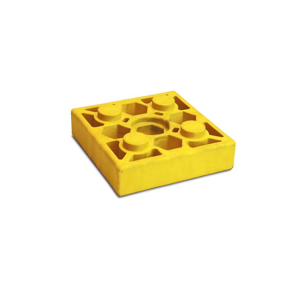 Stabilizační blok Stablox, MultibloX FAP 2020