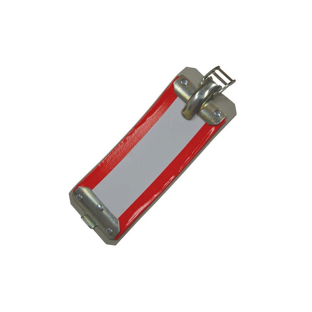 Objímka na požární hadice (B75)