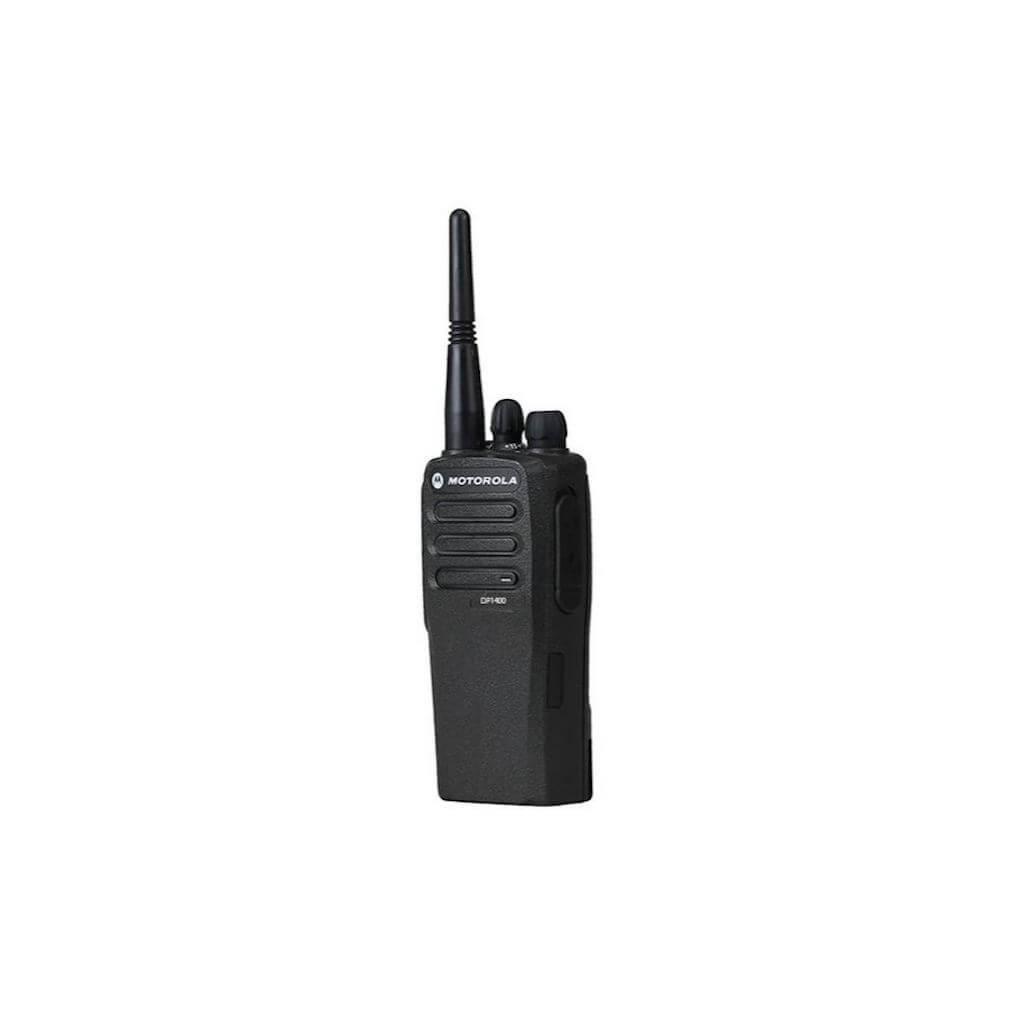 Radiostanice Motorola, DP1400 AN digitální 2