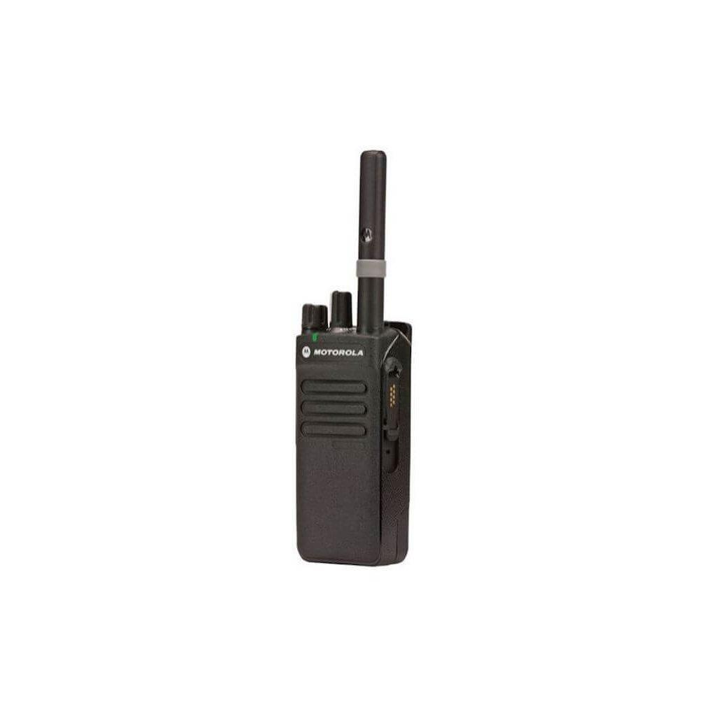 Radiostanice (vysílačka) MOTOROLA DP2400e (DIGITAL)