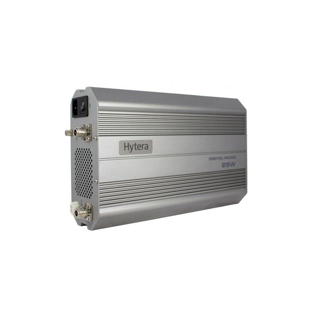 Převaděč Hytera RD625 - digitální
