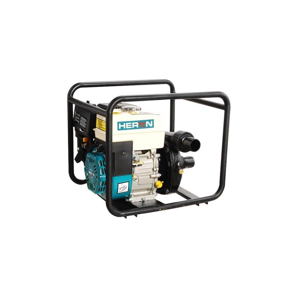 Čerpadlo tlakové HERON 6,5HP 500l/min