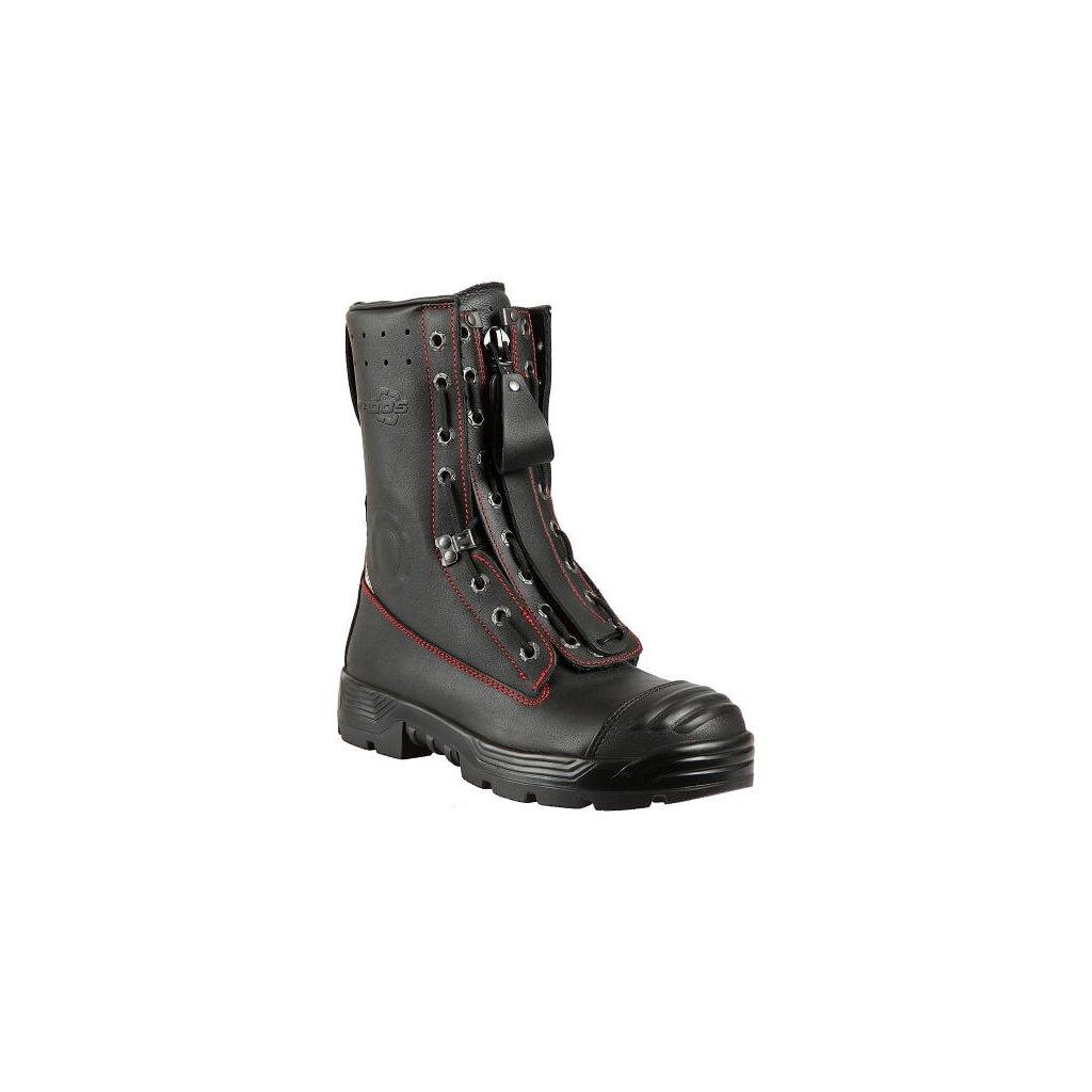 Bezpečnostní zásahová obuv Prabos, VESUV S33908