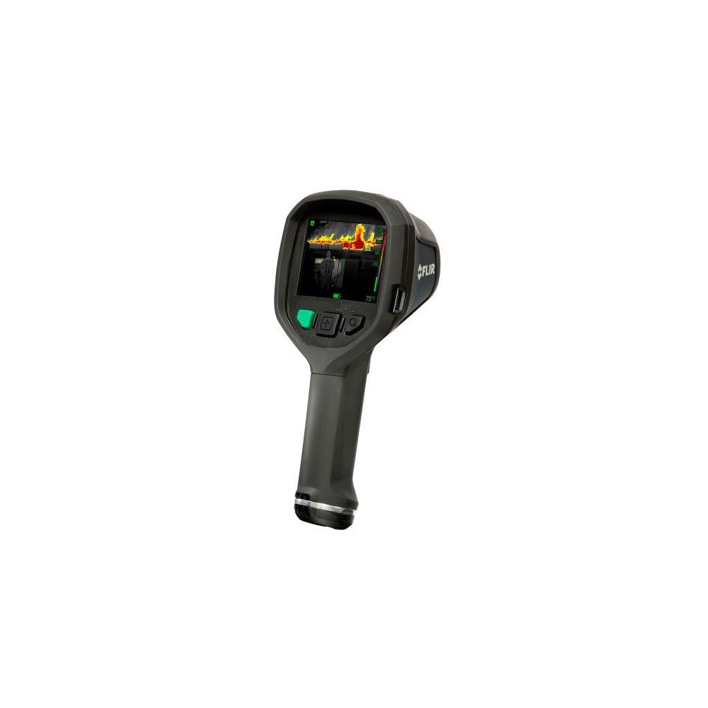 Termokamera FLIR K45