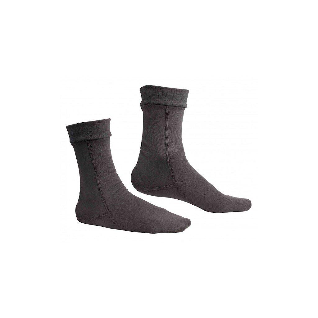 Ponožky HIKO TEDDY do suchého obleku