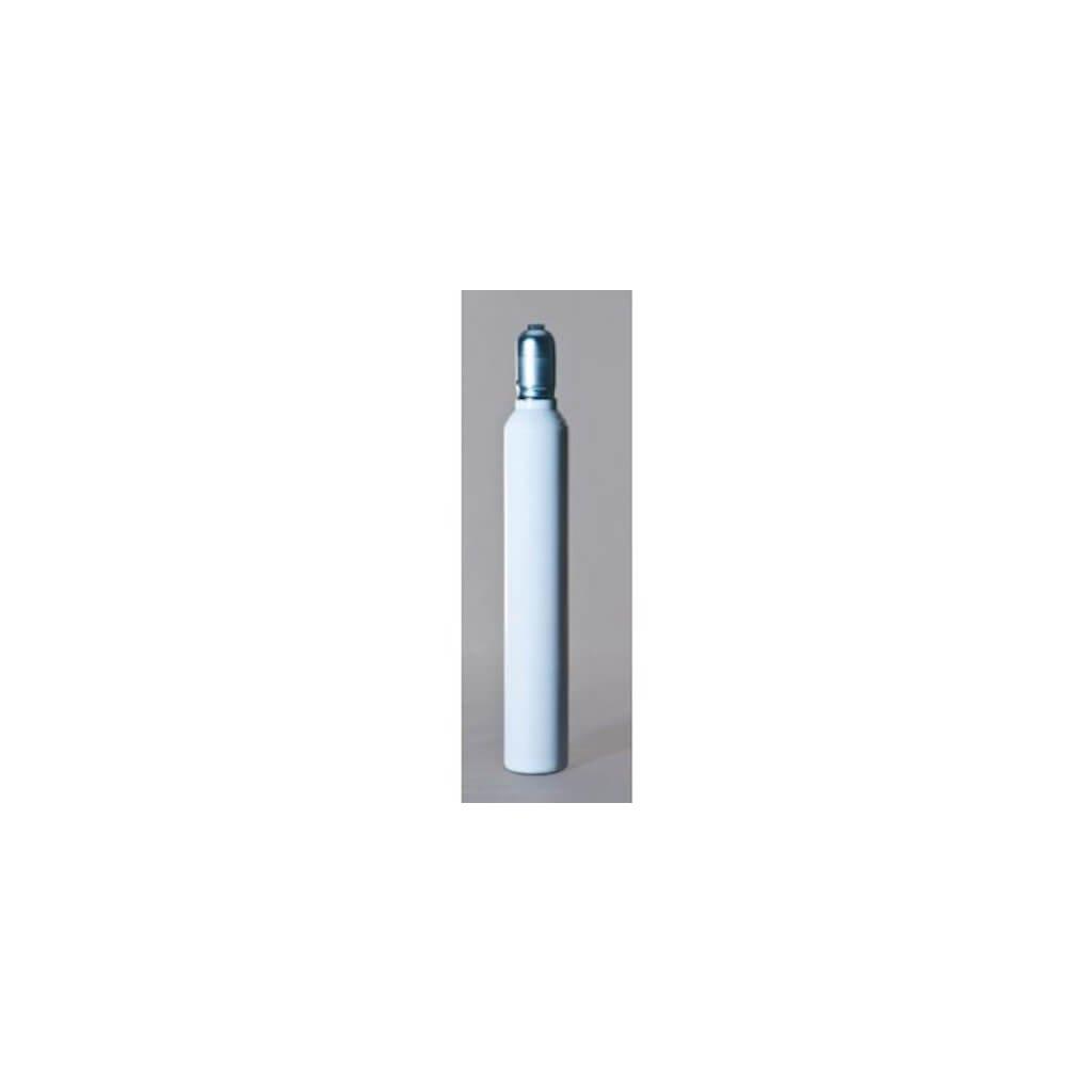 Tlaková zdravotnická lahev medicinální LUXFER L6X hliníková pro kyslík 10L/200 bar