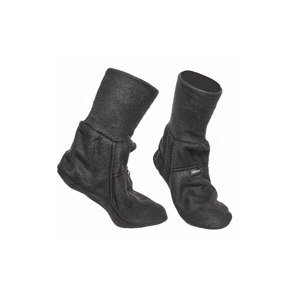 Ponožky PROCEAN POLAR FLEECE 460g