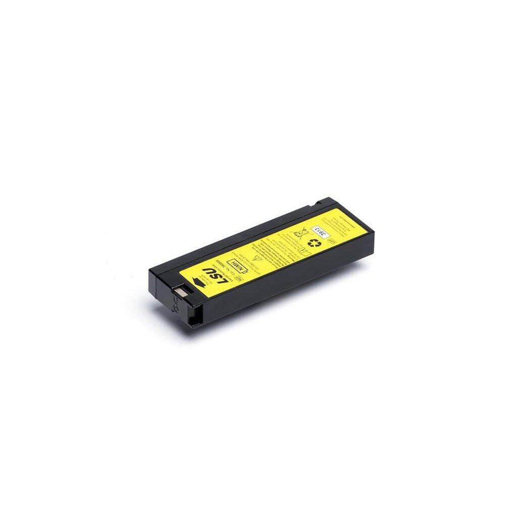 Baterie pro LAERDAL odsávačku LSU 12V/2Ah